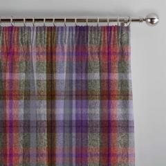 Curtains Galloway Heather