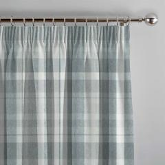 Curtains Galloway Sterling