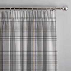 Curtains Strathmore Oatmeal