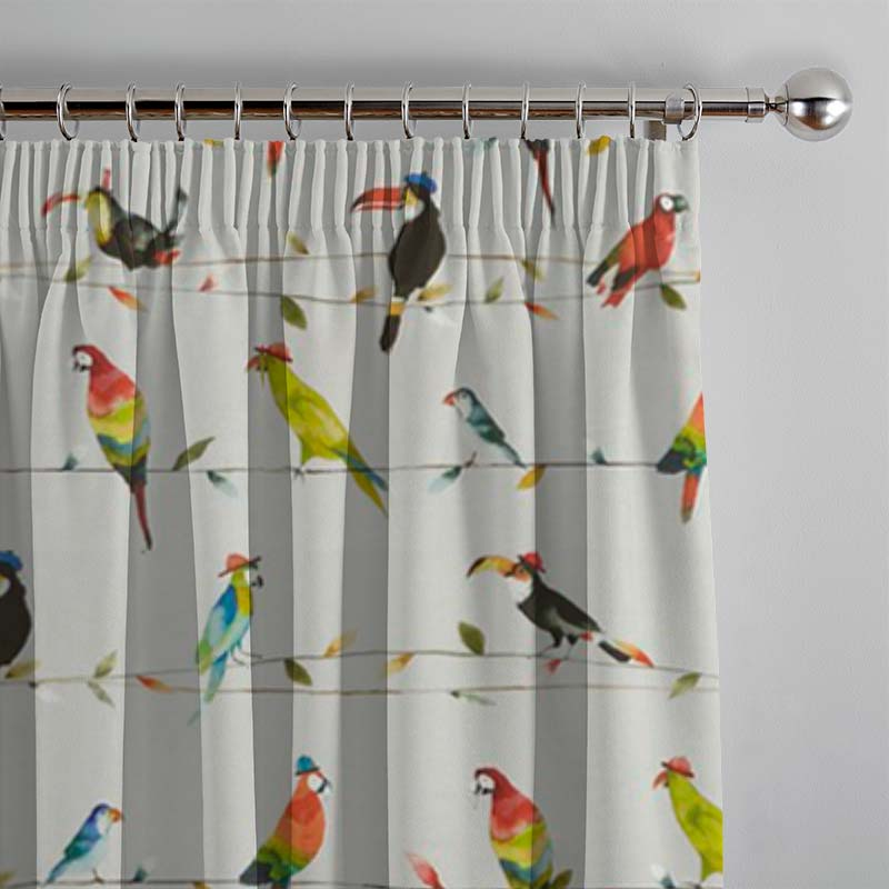 blinds silver oasis home curtains roman sherwood curtain studio style by pin and