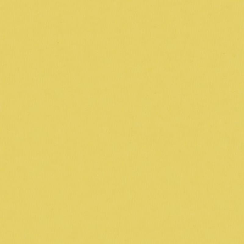 Vitra Blackout Zest Yellow