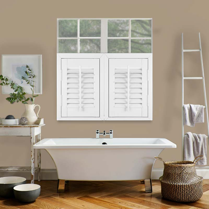 bathroom blinds ideas bathroom blinds made to measure roller blinds for the 10284