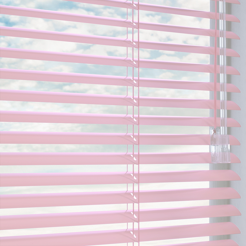 curtains choose categories in pink living departments colours let hilja room even blinds en catalog cn you the if them ikea lighter like