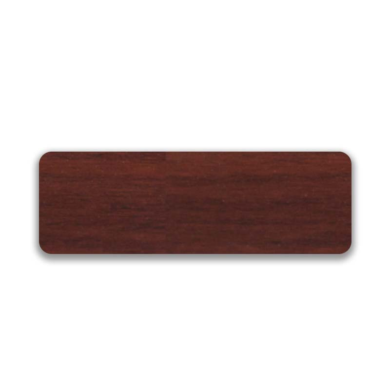 Wood Grain Effect 25 Mahogony DC9408