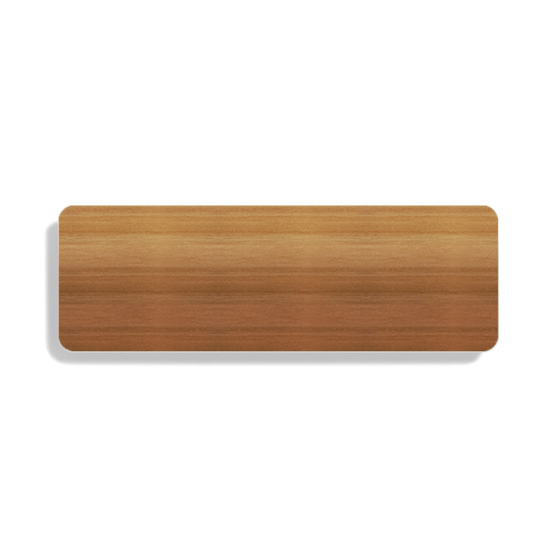 Wood Grain Effect 25 Oak DC9404