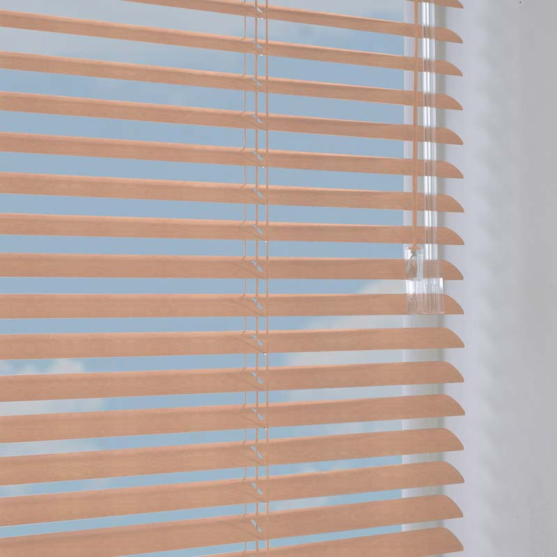 nigeria sunflex window blinds img blind venetian vertical