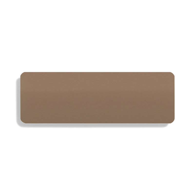 Soft 25 Soft Taupe T8115 swatch