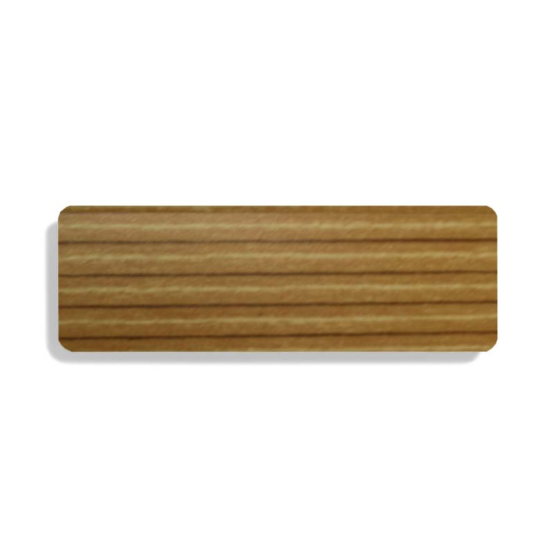 Wood Grain Effect 25 Linear Maple T9461