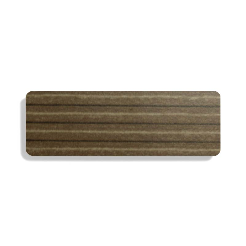 Wood Grain Effect 25 Linear Oak T9462