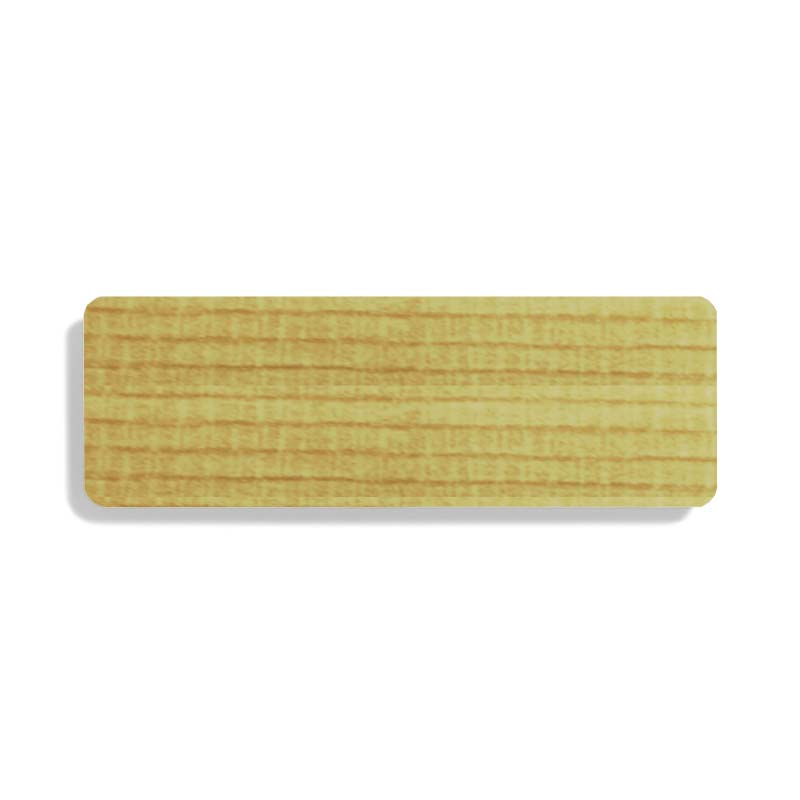 Wood Grain Effect 25 Rattan Birch