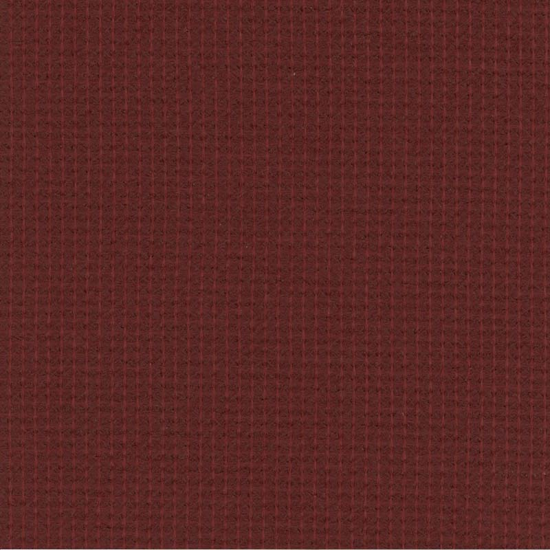 Atlantex Cherry swatch