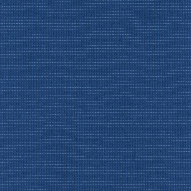 Atlantex Solar Dark Blue