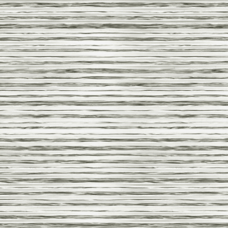 Monterey Sheer Shale swatch