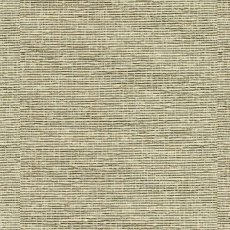 Banbury Oatmeal swatch
