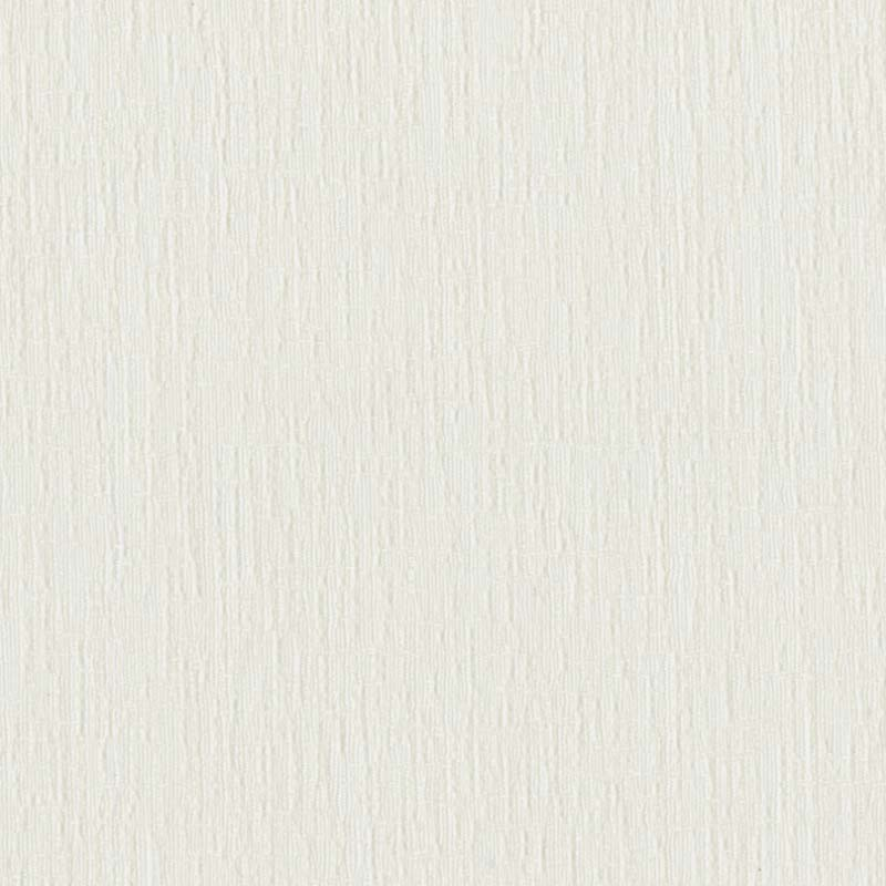 Banbury White swatch