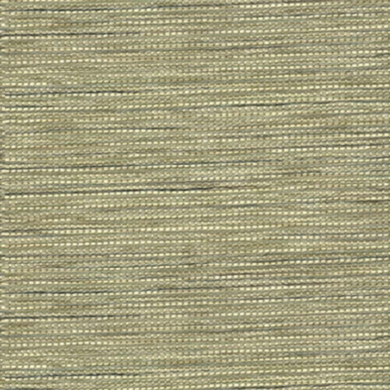 Hampton Picket Fence swatch