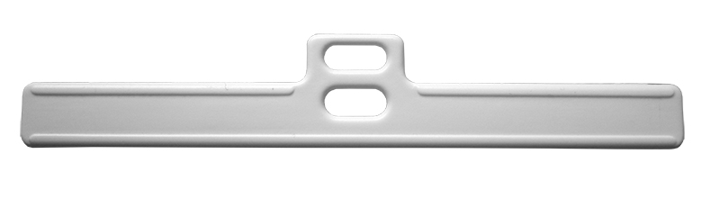 Vertical Double Hole Hanger