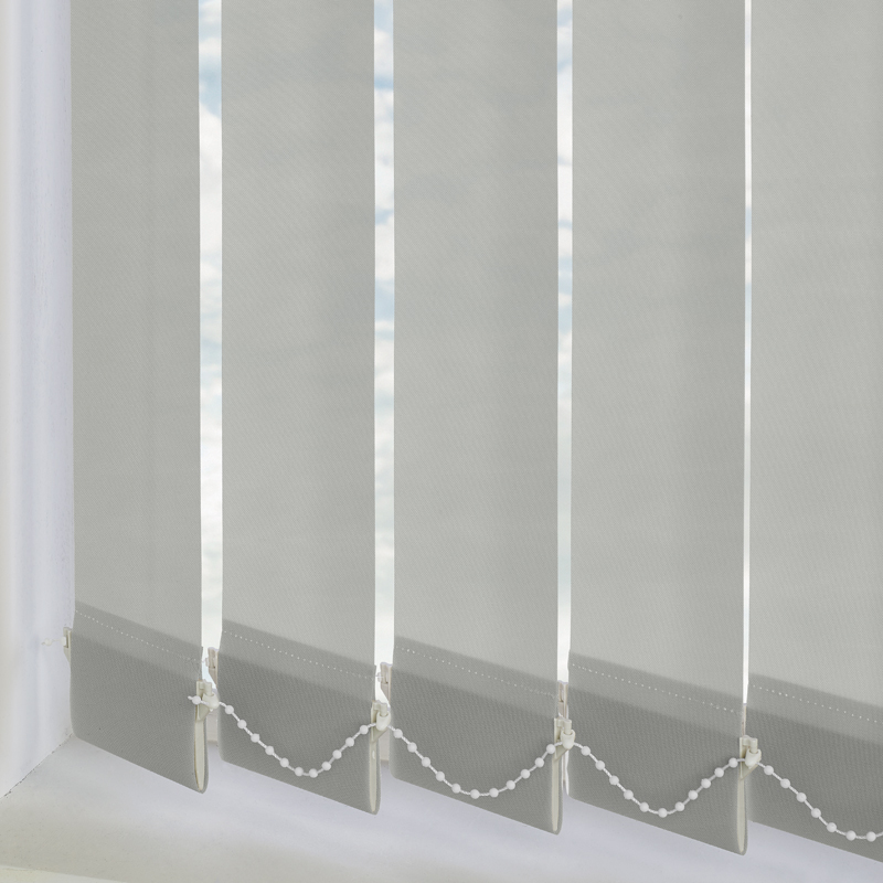 Vertical Blinds Made To Measure Vertical Window Blinds