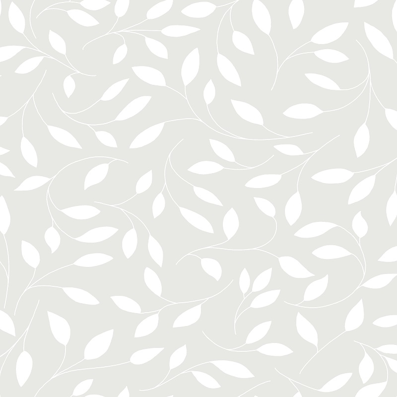 Chatsworth White - Transparent swatch