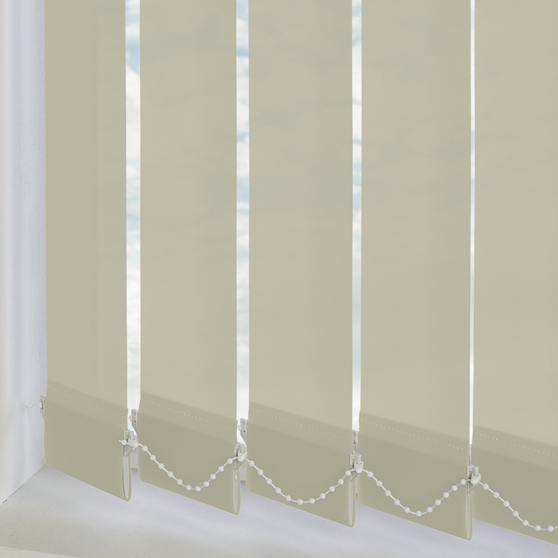 Vertical blinds vertical blinds decor d home achim for Küchenzeile roller