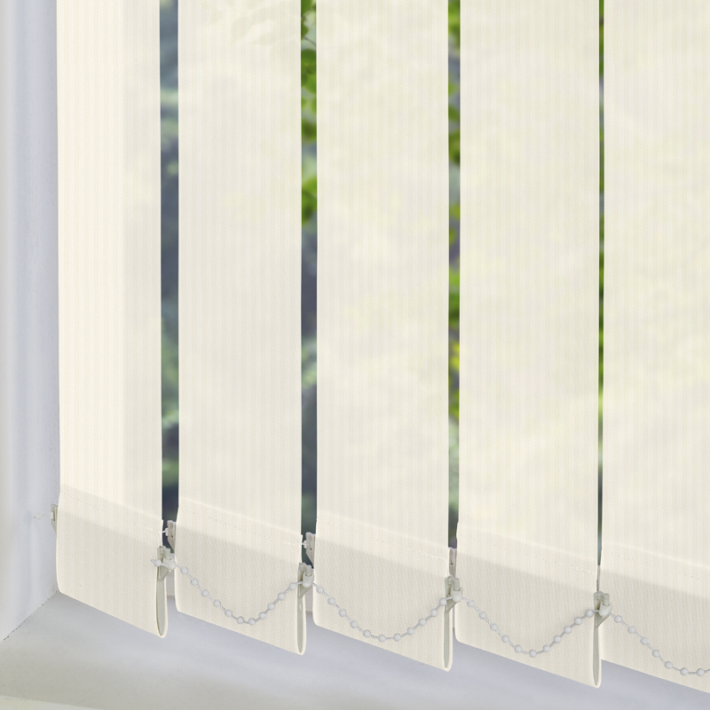 Patterned Vertical Blinds Made To Measure Direct Blinds
