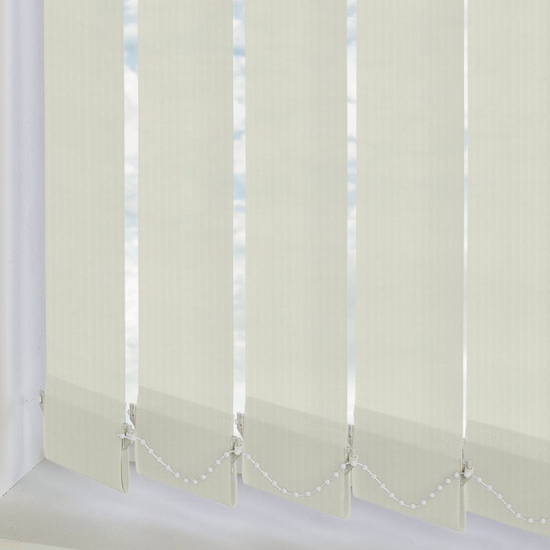 filter ext made vanes bermuda closeup blackout from vertical black blind blinds vane direct measure to slats