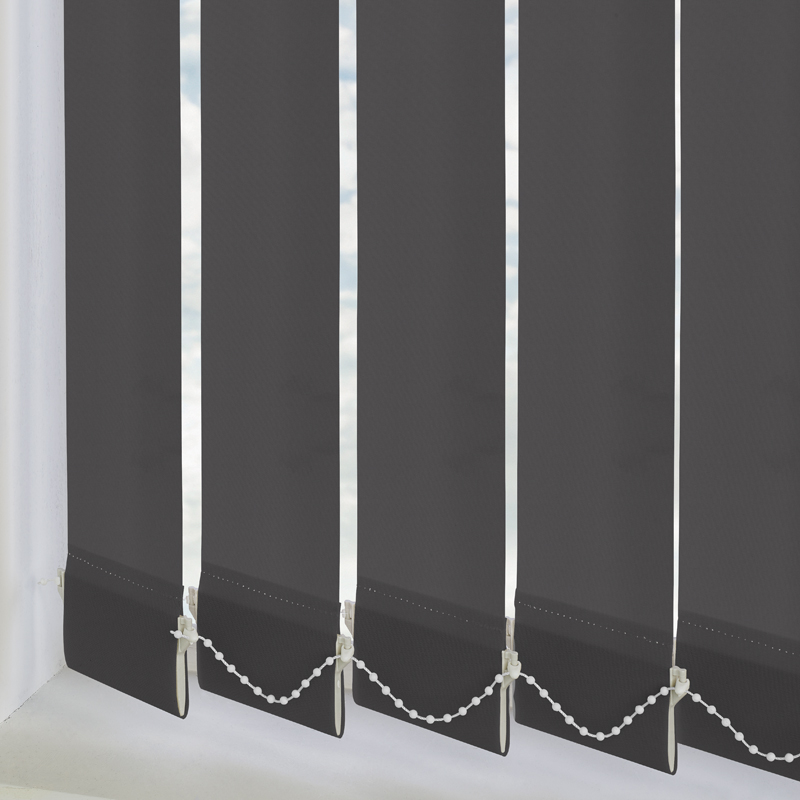roller blinds bedrooms window sevilla from blind tranquility vertical blackout dove pin