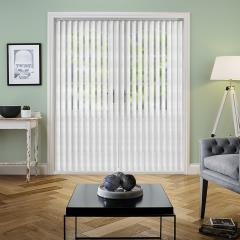 Turilli Blackout Selene Rigid PVC