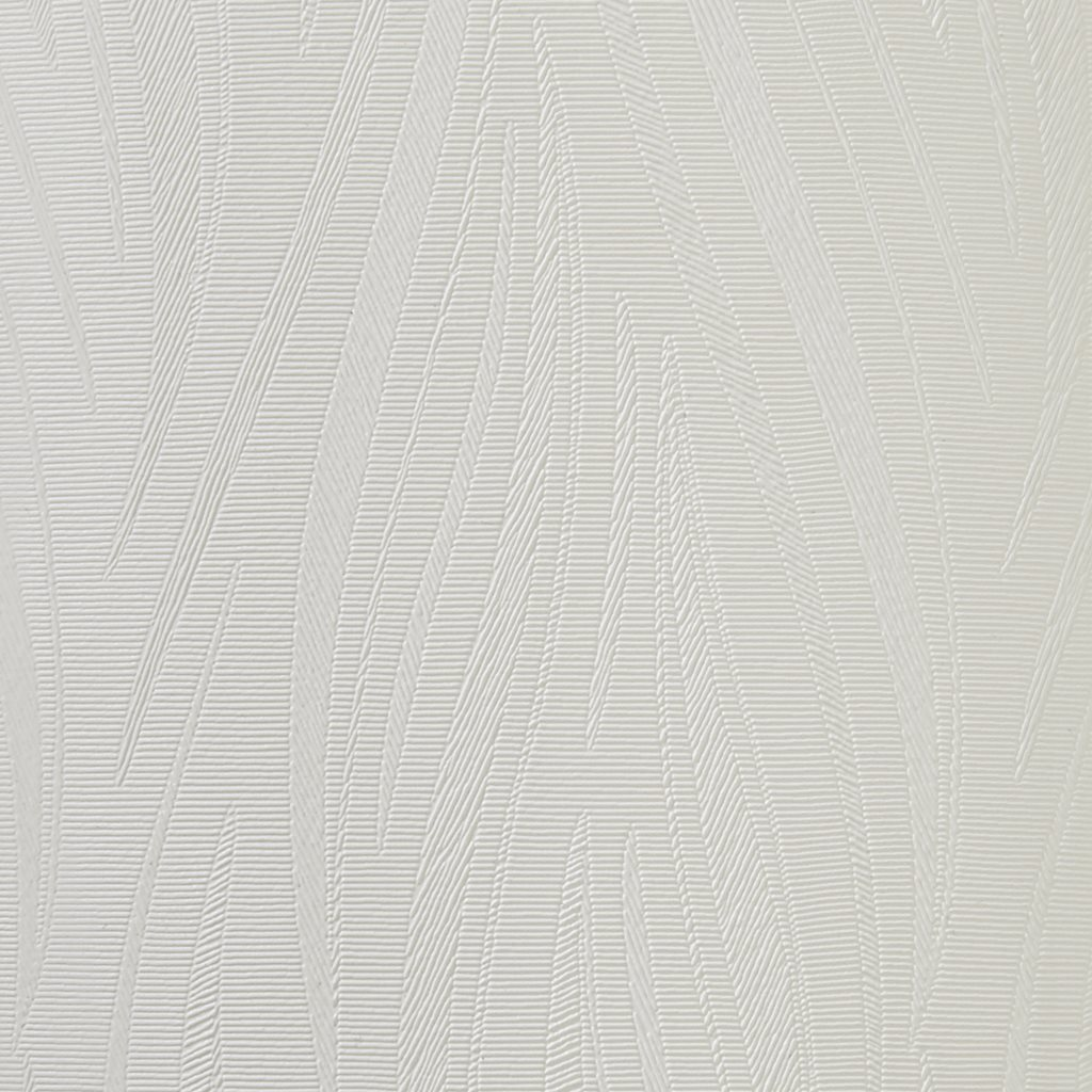 Amari Blackout Cream Rigid PVC swatch