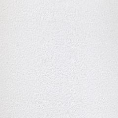 Serino Blackout Gesso Rigid PVC