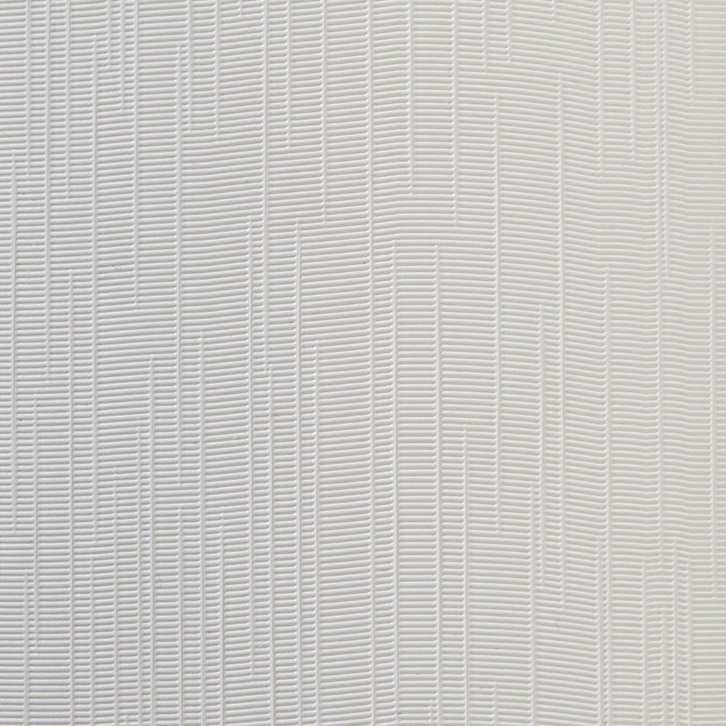 Turilli Blackout Gesso Rigid PVC swatch