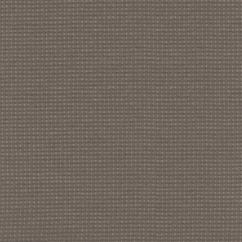 Atlantex Solar Brown swatch