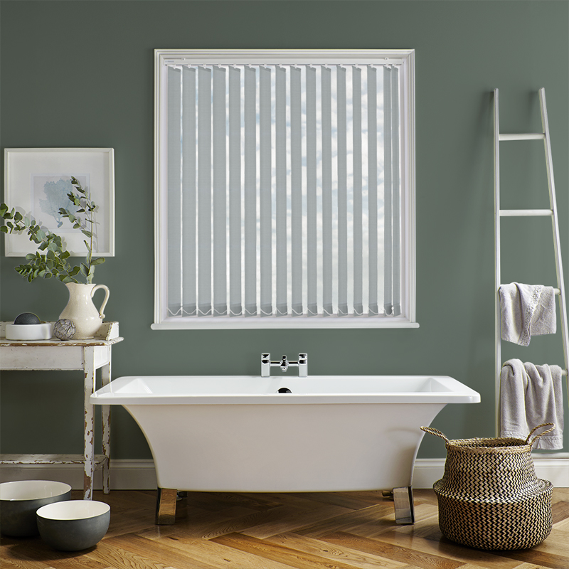 Image Result For Nextday Blinds