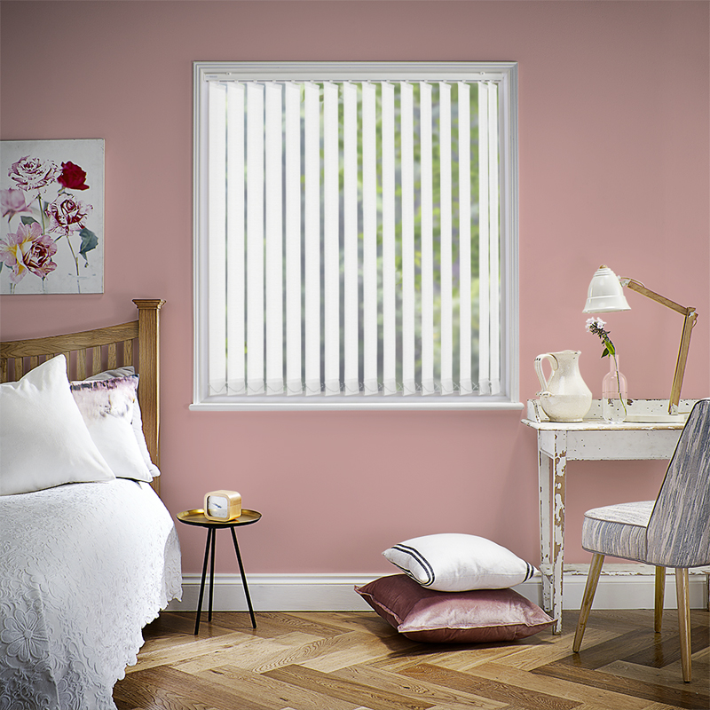 Thermal Blinds, Insulated Energy Saving Blinds from Direct Blinds