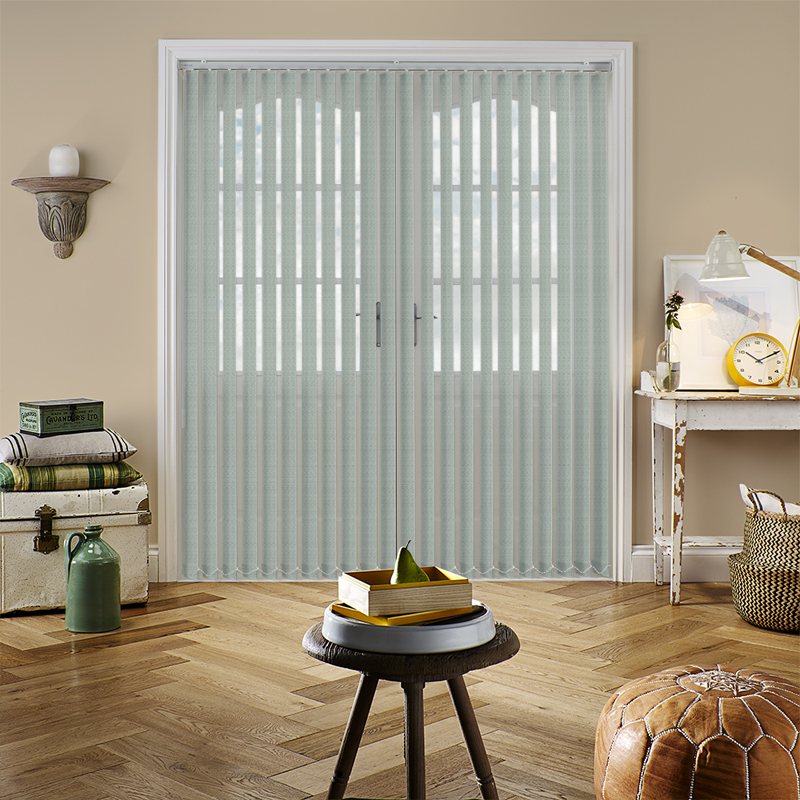 roller tatami stripe charcoal by sanderson blinds home brewers linen products