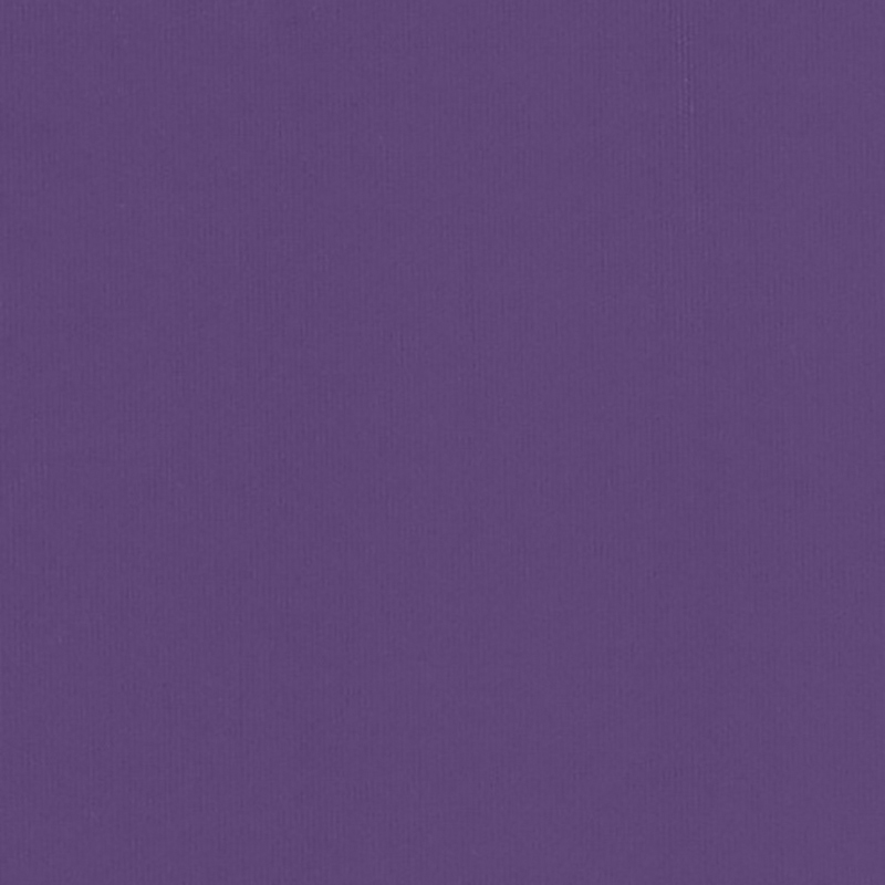Vitra Blackout Pout Purple swatch