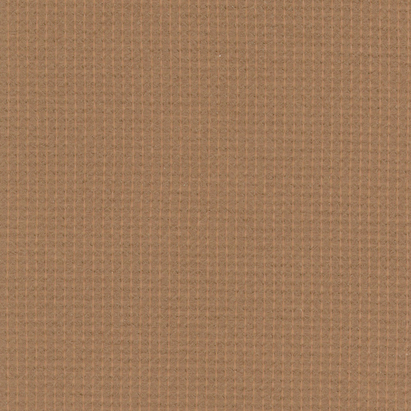 Atlantex Solar Dark Beige 89mm Vertical Blind Slats swatch