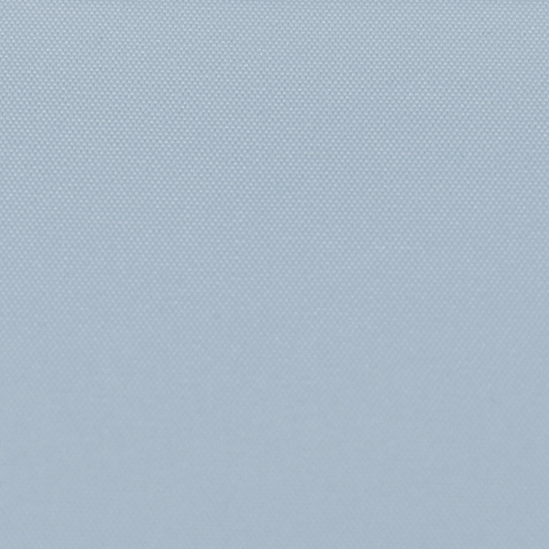Bermuda Plain Air Blue 89mm Vertical Blind Slats swatch