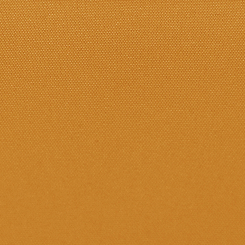 Bermuda Plain Ochre 89mm Vertical Blind Slats swatch