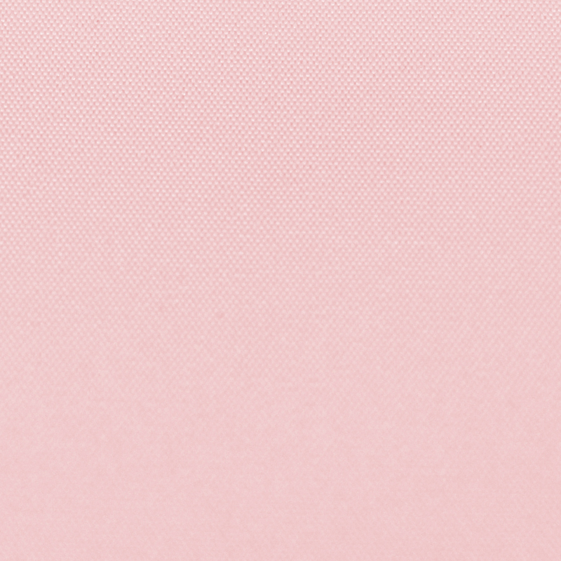Bermuda Plain Pink 89mm Vertical Blind Slats swatch