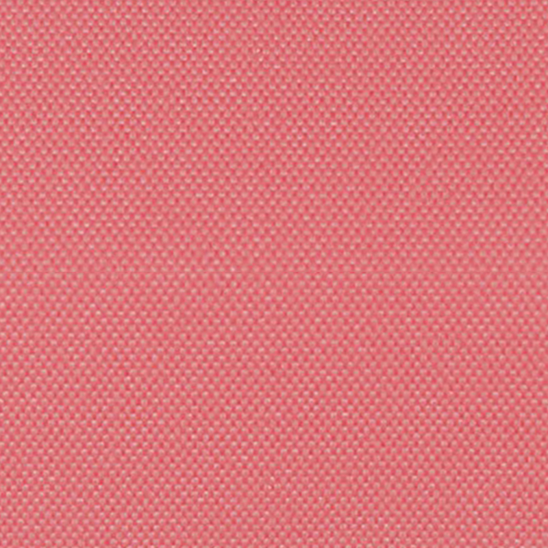 Bermuda Plain Rose 89mm Vertical Blind Slats swatch