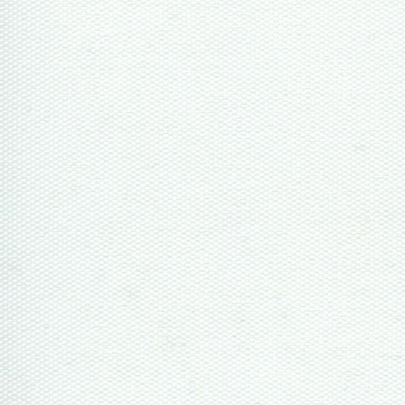 Bermuda Plain White swatch