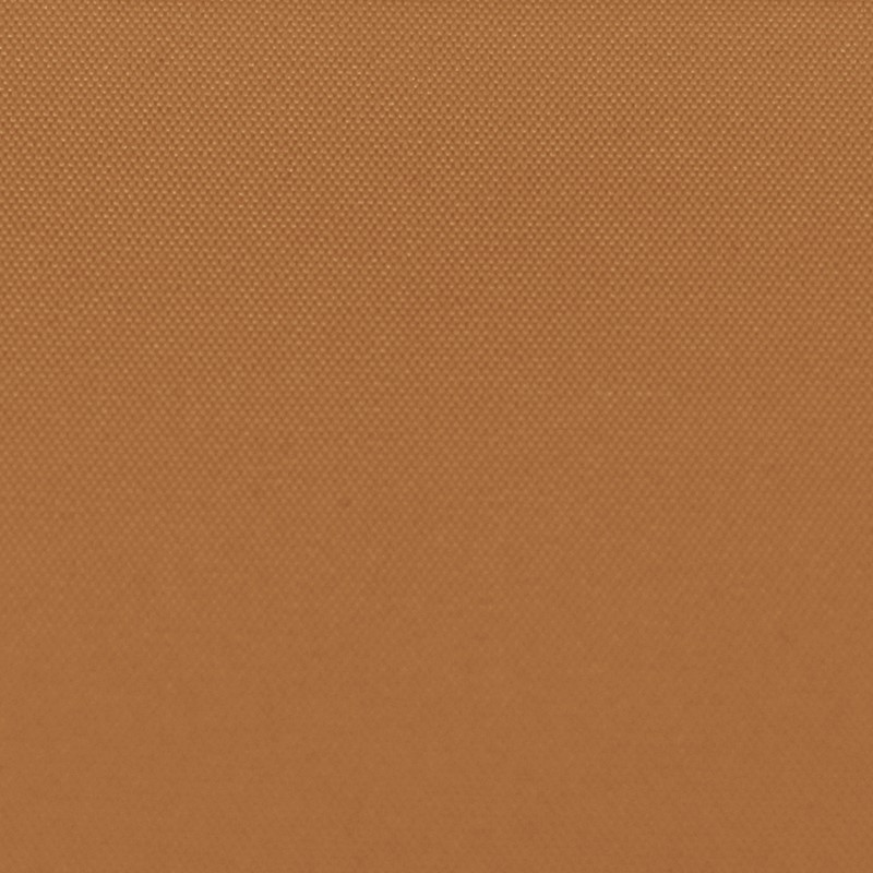 Bermuda Plain Bran swatch