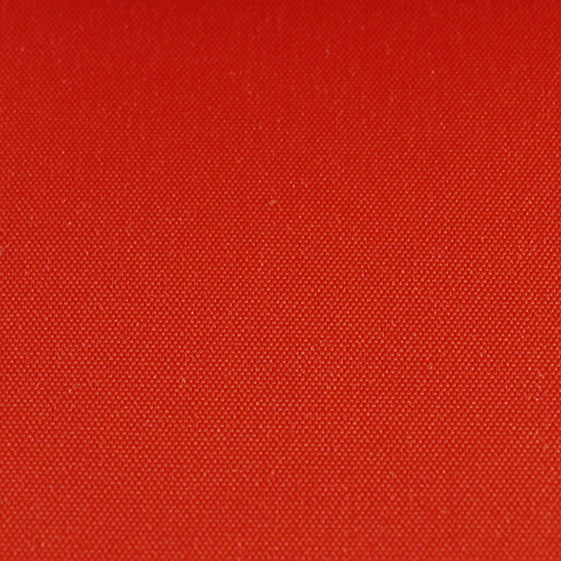 Bermuda Plain Red