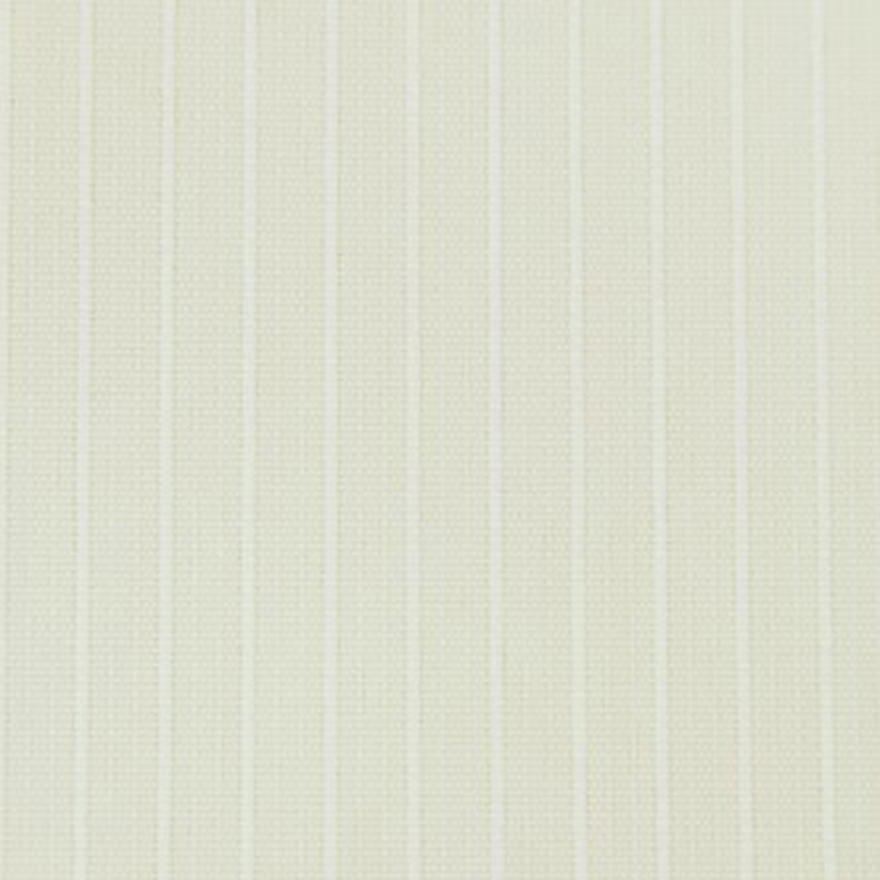 Candy Stripe Cream