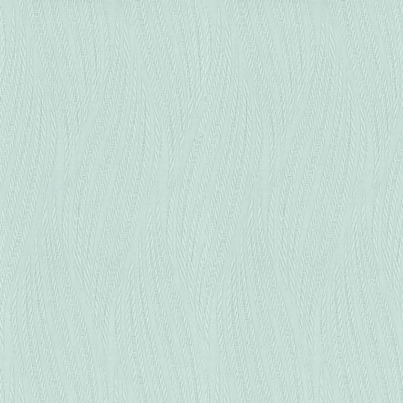 Lana Mint 89mm Vertical Blind Slats swatch