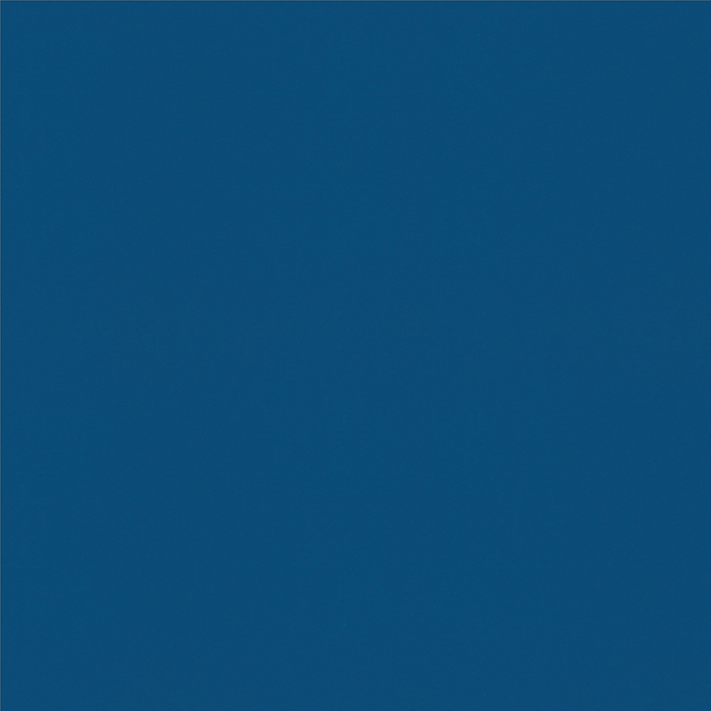 Palette Atlantic Blue 89mm Vertical Blind Slats swatch