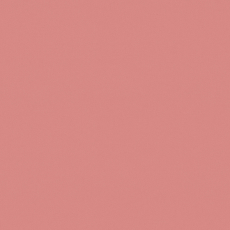 Palette Coral 89mm Vertical Blind Slats swatch