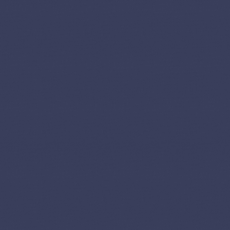 Palette Dark Blue 89mm Vertical Blind Slats swatch