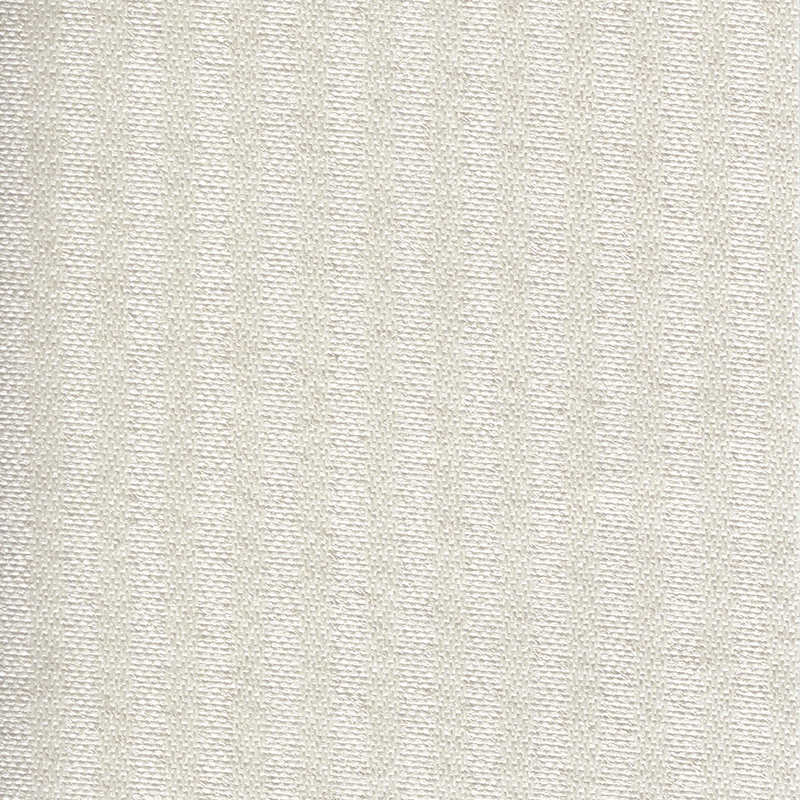 Regency Solar White swatch